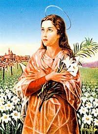 St Maria Goretti.jpg
